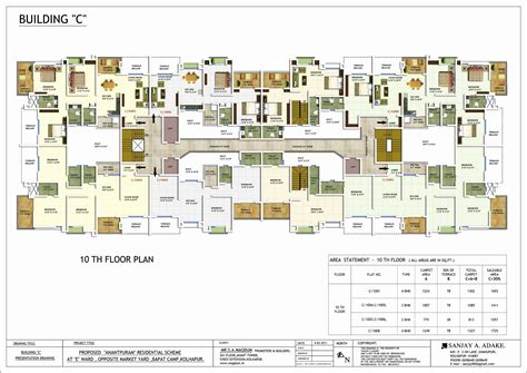 sarah winchester house floor plan surprising sarah winchester house floor plan gallery best inspiration home design