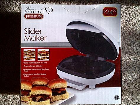 Slider Stufz 1 image gallery slider maker