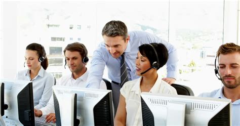 executive businesswoman cape town 4k stock 278 316 610 framepool rightsmith