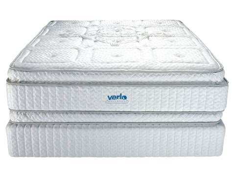 Mattress Firm Iowa by V11 Firm Mattress Sided Verlo Mattress