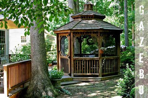 Gazebo Kudus 14 best octagonal garden house ideas images on garden houses garden sheds and