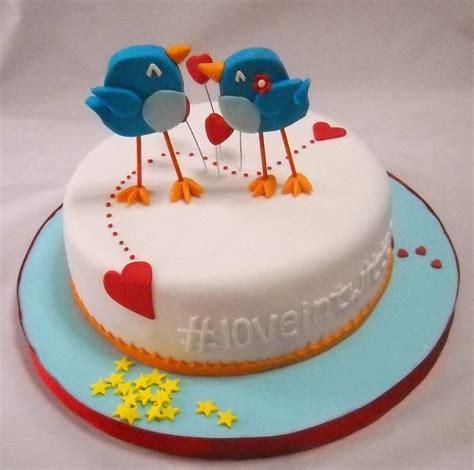 kuchen liebe in theme cake gadgetsin