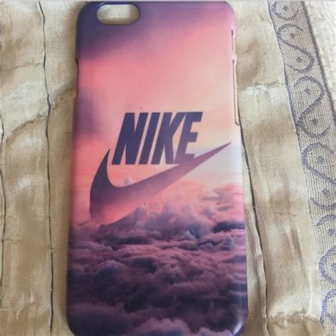 nike accessories iphone  case poshmark