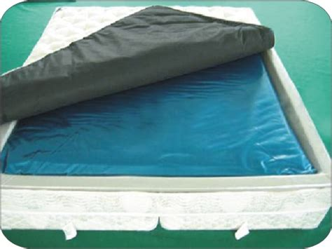 softside water beds furniture mattress store langley
