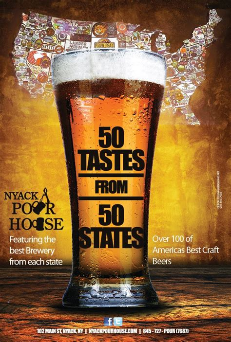 pour house nyack pour house nyack 28 images nyack pourhouse pourhousenyack tickets and event