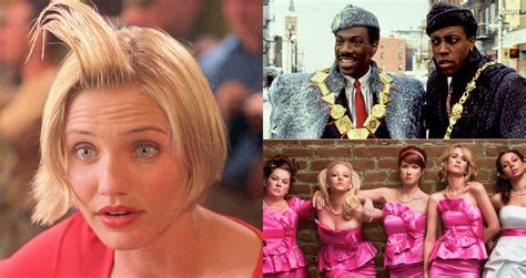best commedies the 28 best r comedies made moviefone