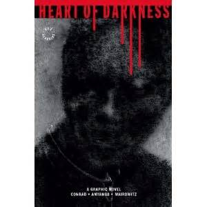 themes of heart of darkness enotes essays on heart of darkness drureport813 web fc2 com