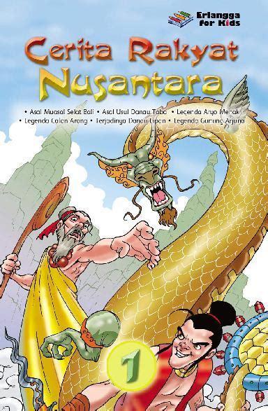 Buku Rakyat Nusantara 9 jual buku rakyat nusantara 1 oleh tim erlangga for gramedia digital indonesia