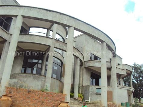 houses to buy in harare 18 best images about zim houses on pinterest zimbabwe