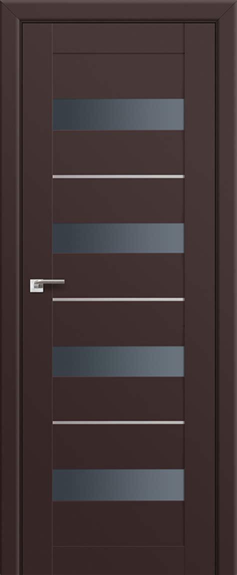 choosing a front door color utr d 233 co blog milano 60u dark brown