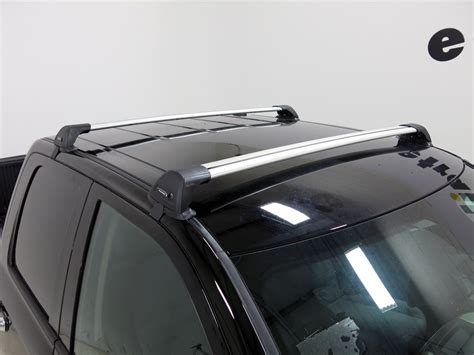 Quietest Roof Rack by Quietest Roof Rack Bcep2015 Nl