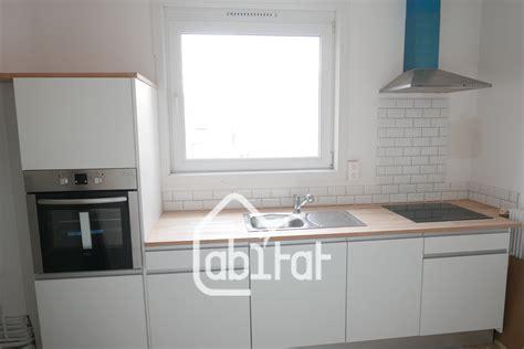 cuisine dunkerque centre de dunkerque appartement t2 appartement 50 m 178
