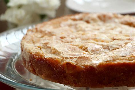 apple yogurt cake apple yogurt cake