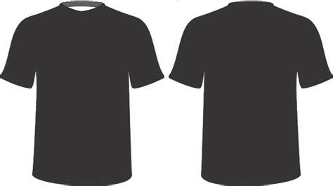 T Shirt Baju Kaos Band 9 template kaos png