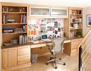 Garage Office Designs Small Home Office Design Ideas Houspire