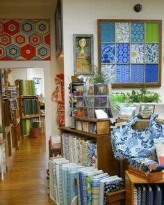 quilt shops quilt and fabrics on