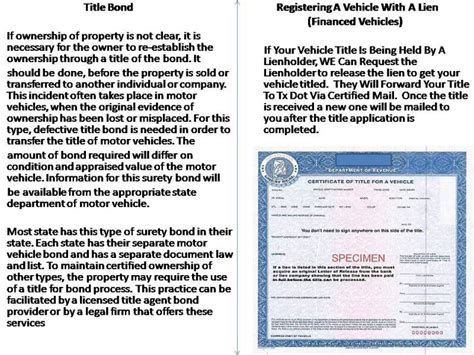 texas boat registration without title sign texas title boat