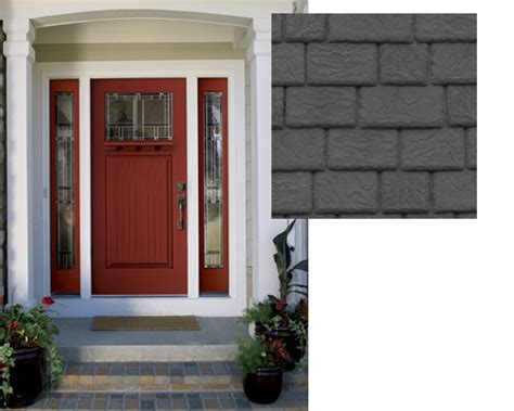 front door colors for gray house pyrexnysr best red front door paint colors