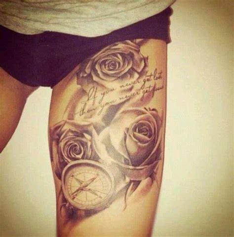78 images about flat fabulous tattoos on pinterest pin de elena vega en tattos pinterest tatuajes ideas
