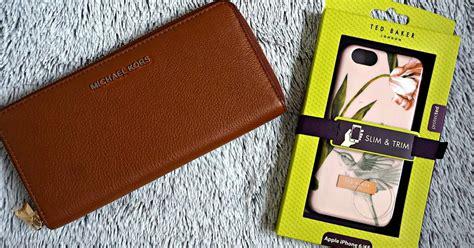 tk maxx haul designer treats gold tech baby gifts suth