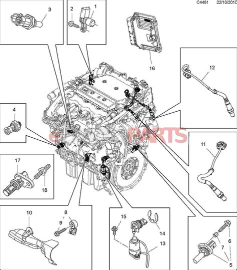saab 9 5 abs wiring diagram saab wiring diagram