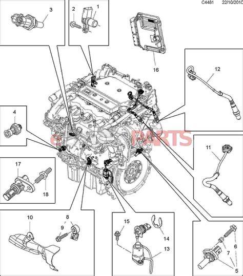 saab 9 7x engine diagrams wiring diagrams wiring diagram