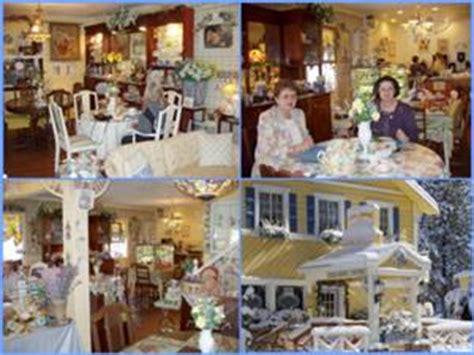 tea rooms bay area big restaurants brunch
