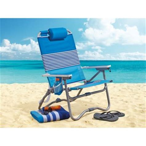 buy eucalyptus resort chair from buy comfortable chairs from bed bath beyond