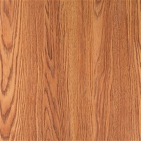 floor and decor laminate american spirit patterson oak laminate 12mm 100155274