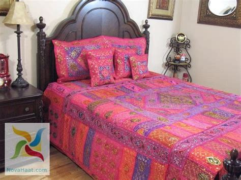 comforter sets india view all of our east indian bedding sets