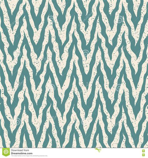 html pattern min max blue distorted lines pattern royalty free stock image