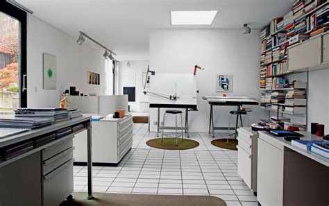 dieter rams house florian b 246 hm on as design as possible design