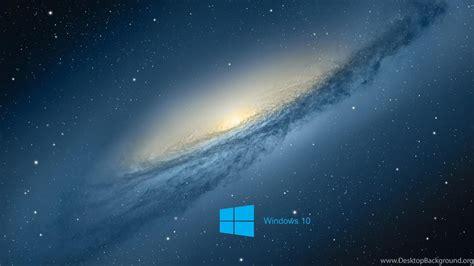 windows  desktop backgrounds  scientific space