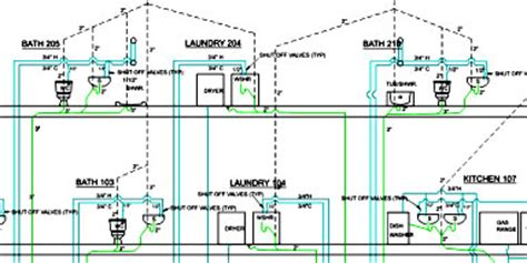 Whats A Floor Plan Service Construction Drawings