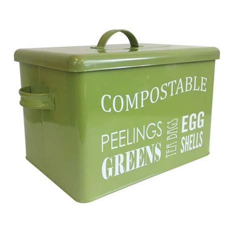 Kitchen Sinks Designs Compost Container For Kitchen Best Kitchen Compost