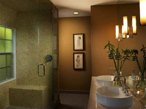 small brown bathroom ideas 12 bathrooms ideas you ll diy