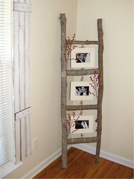 photo frames for home decor ideas brutales para decorar esquinas sosas el de