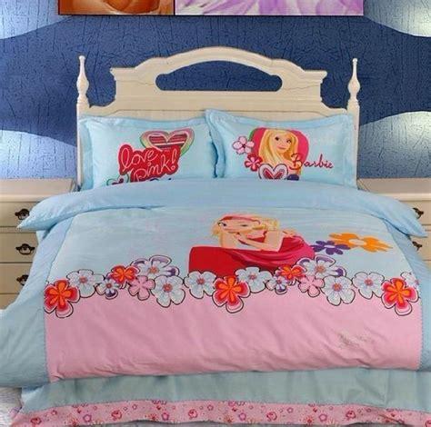black barbie comforter set girls bedding 30 princess and fairytale inspired sheets
