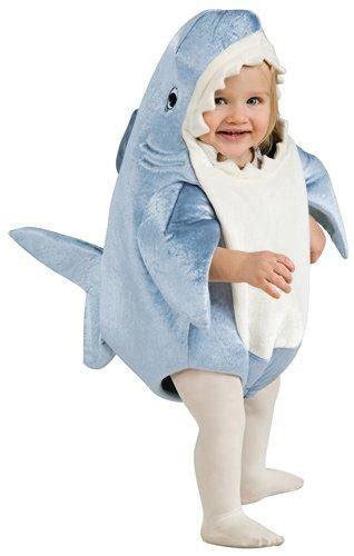 baby halloween costumes  idea room