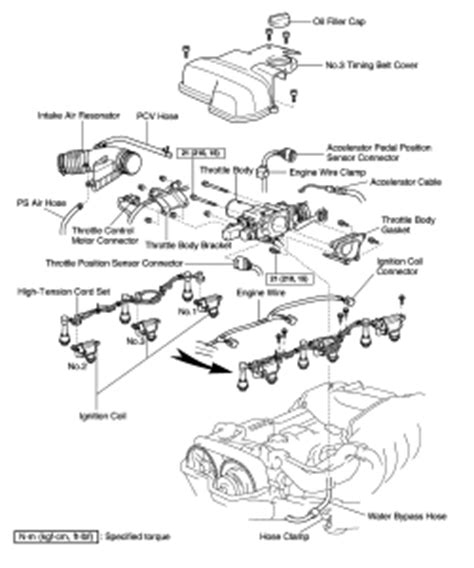 small engine service manuals 2001 ford windstar seat position control 2001 windstar firing order diagram 2001 free engine image for user manual download