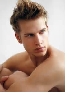 young boy models handsome young male model blonde adonis pinterest
