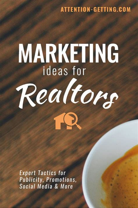 the manual of creative ideas for real estate and paper books 17 best ideas about real estate marketing on