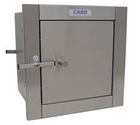 stainless steel pass through cabinet carr corporation casework cabinets specimen pass
