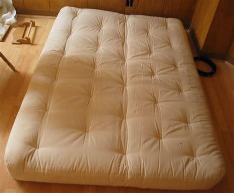 futon calgary futon mattress calgary bm furnititure