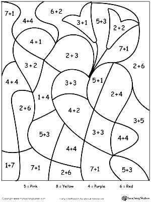 color by numbers salon digit color by number pdf digit color by