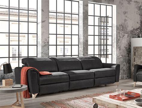 tapizados de sofas inicio acomodel tapizados