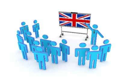 camara de comercio de madrid cursos curso effective presentations in presencial en