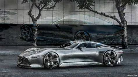 Die Schnellsten Autos Der Welt Youtube by Die 11 Wirklich Schnellsten Autos Der Welt 2016 Youtube