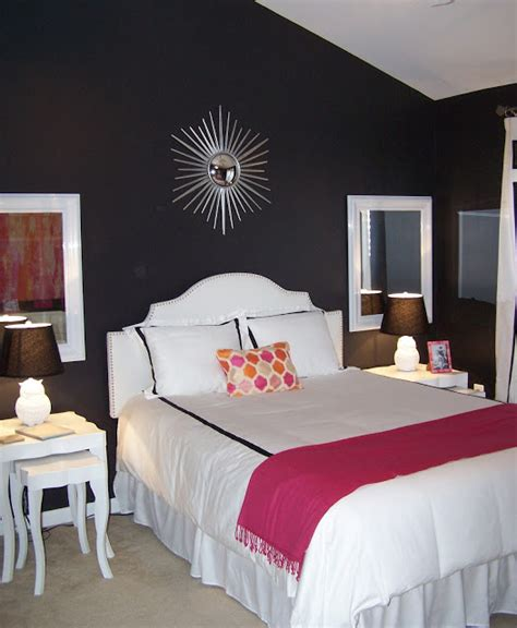 jws interiors project complete before after tween jws interiors project complete black white bedroom