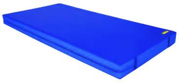 8 quot and 12 quot gymnastics landing mats 360 tumbling inc